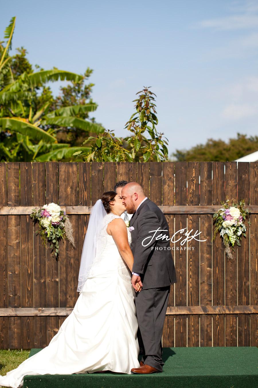 OC Wedding Photos Central Park (25)