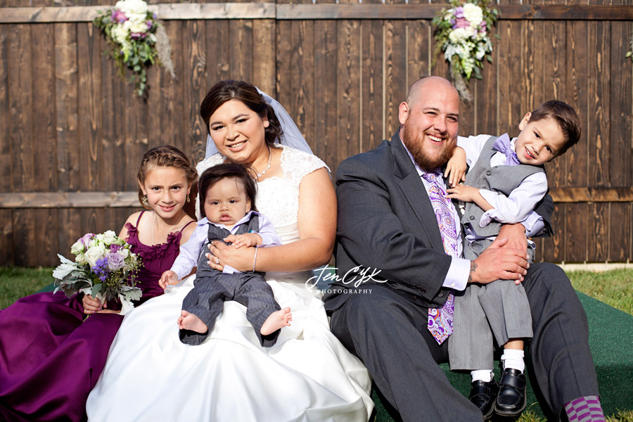 OC Wedding Photos Central Park (26)