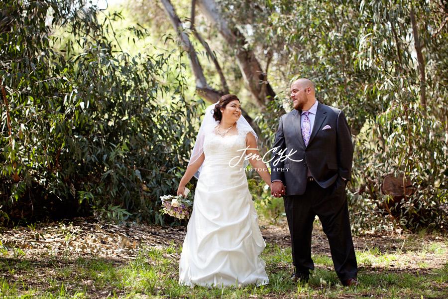 OC Wedding Photos Central Park (3)