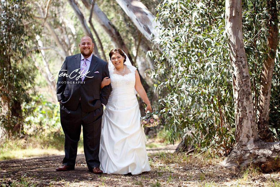 OC Wedding Photos Central Park (5)