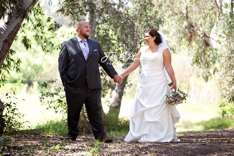 OC Wedding Photos Central Park (6)