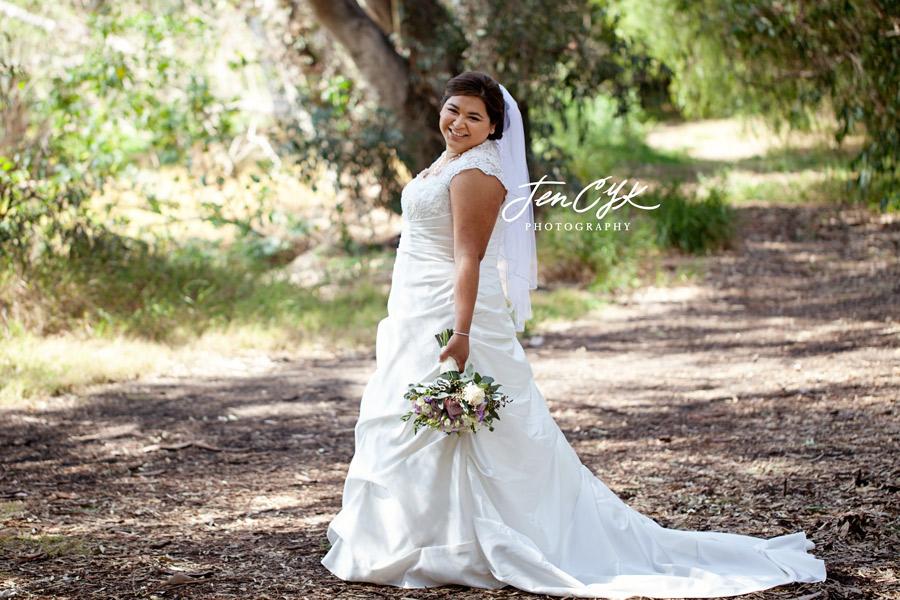 OC Wedding Photos Central Park (7)