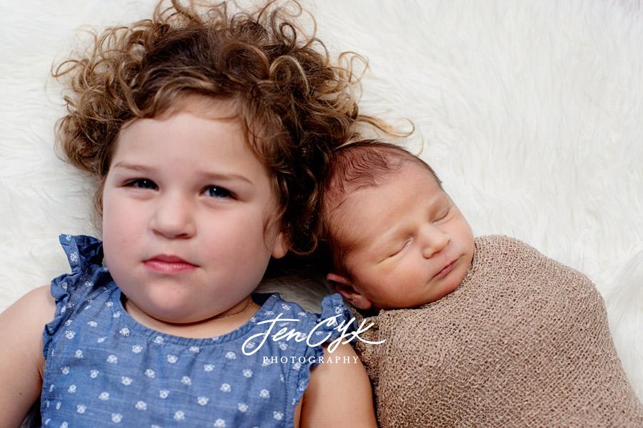 Orange County Newborn Pictures (10)