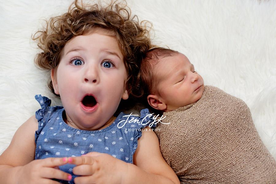 Orange County Newborn Pictures (11)