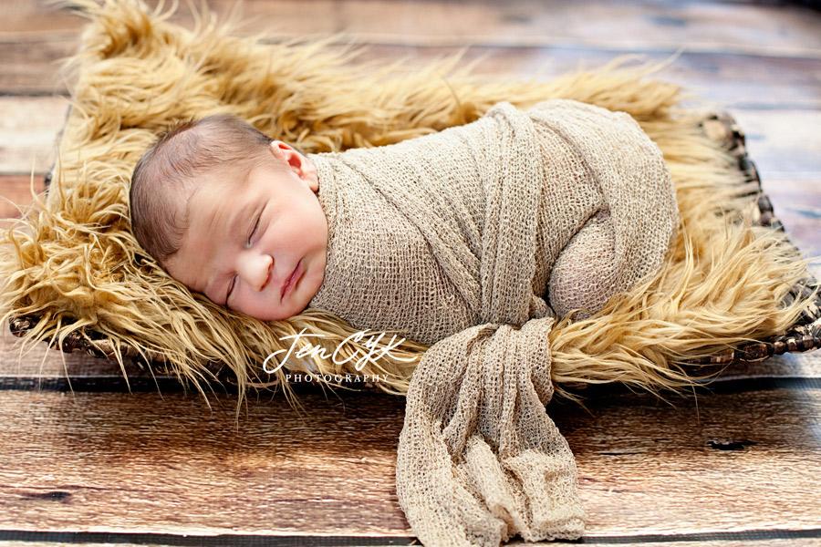 Orange County Newborn Pictures (12)