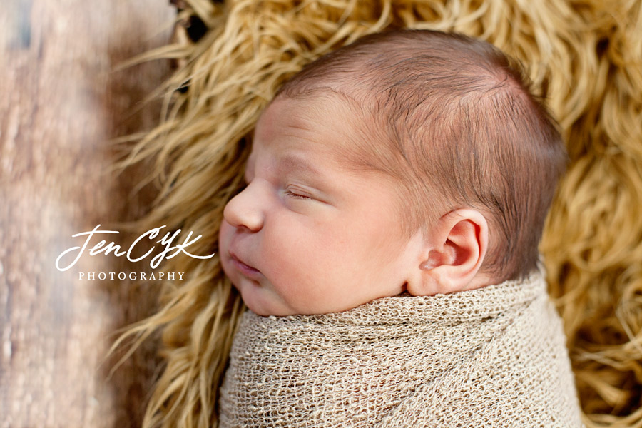 Orange County Newborn Pictures (13)