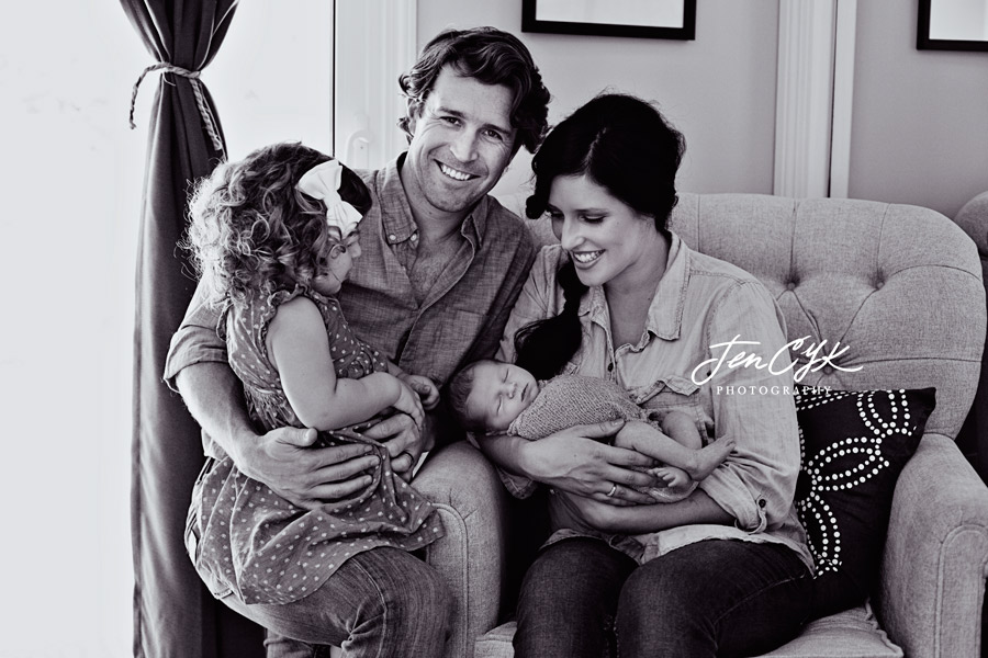Orange County Newborn Pictures (16)