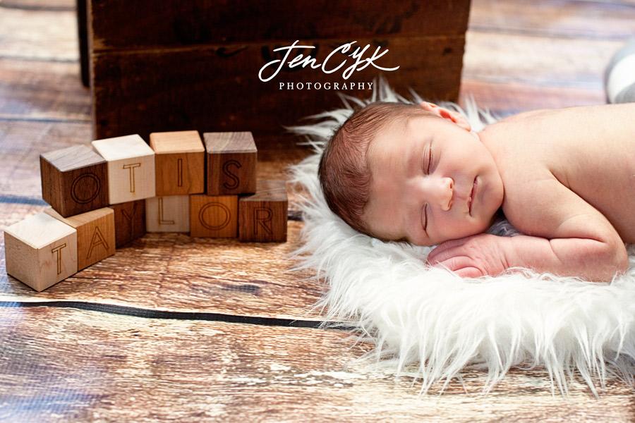 Orange County Newborn Pictures (20)