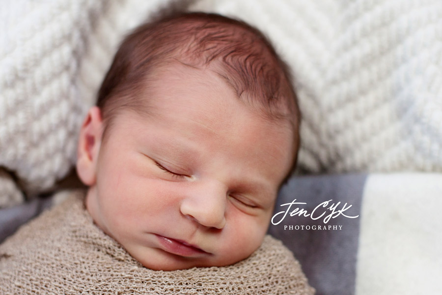 Orange County Newborn Pictures (9)