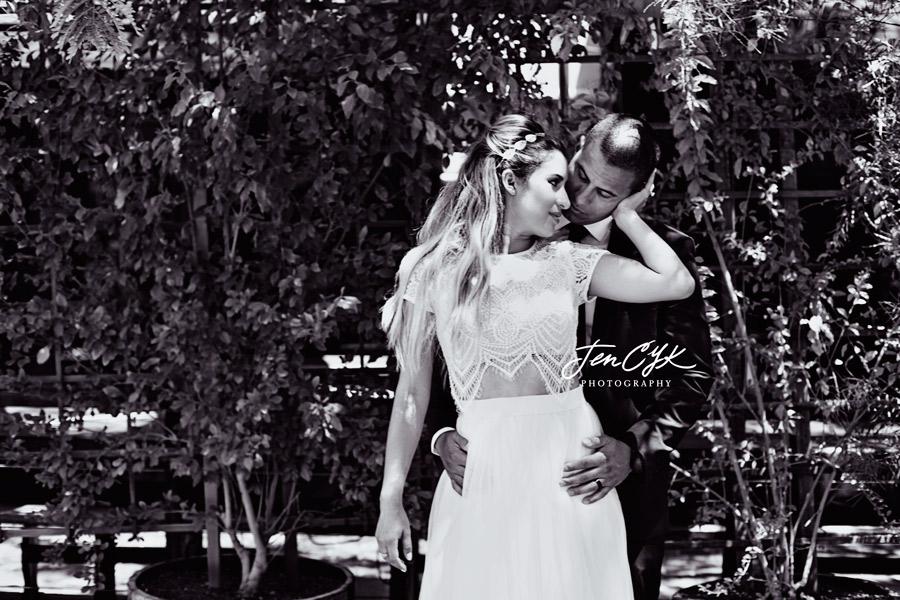 Santa Ana Courthouse Weddings (2)