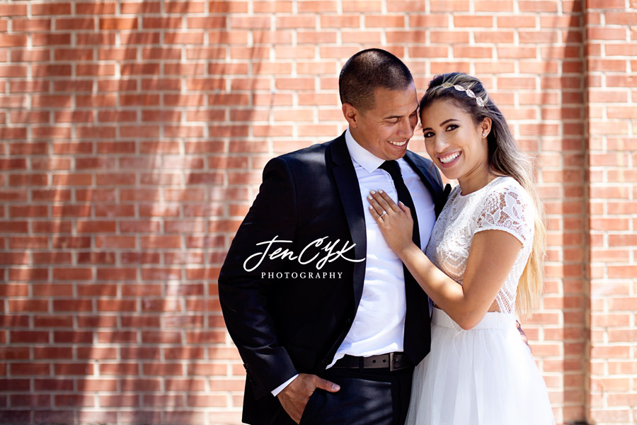 Santa Ana Courthouse Weddings (6)