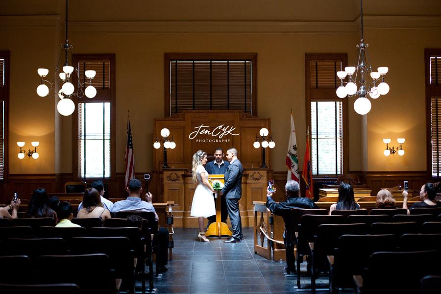 Santa Ana Courthouse Weddings (7)
