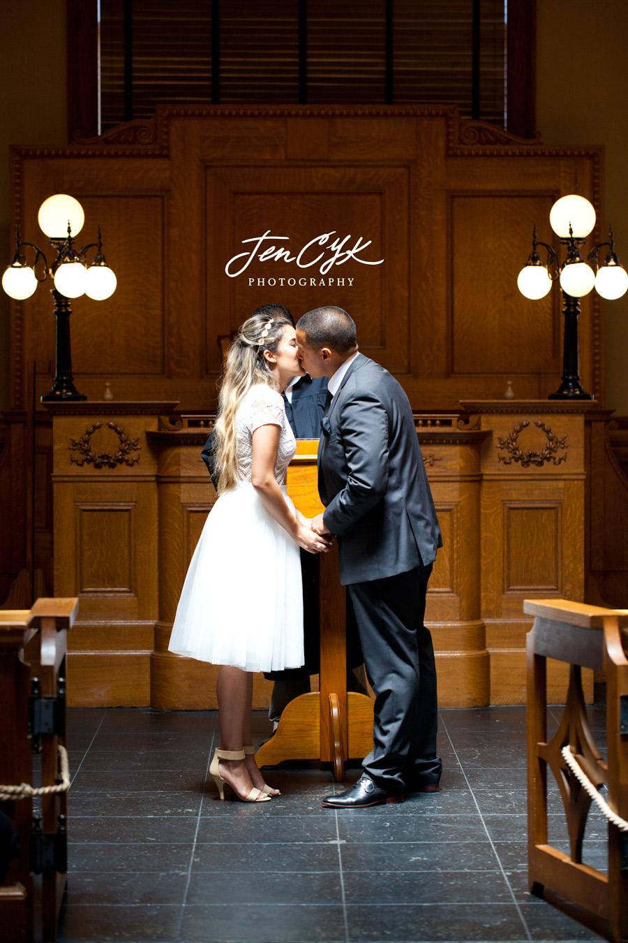 Santa Ana Courthouse Weddings (9)