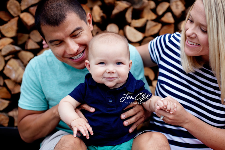 Costa Mesa Family Photos (2)