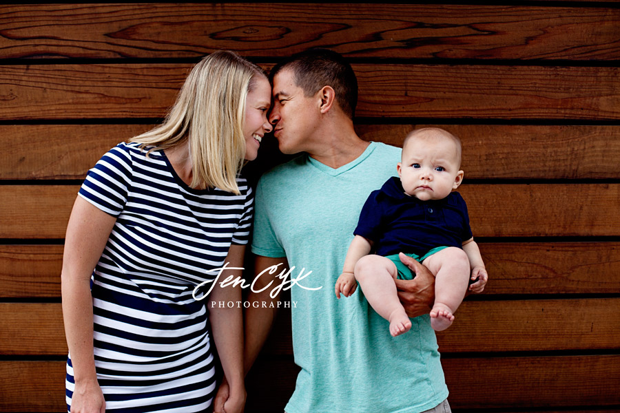 Costa Mesa Family Photos (3)