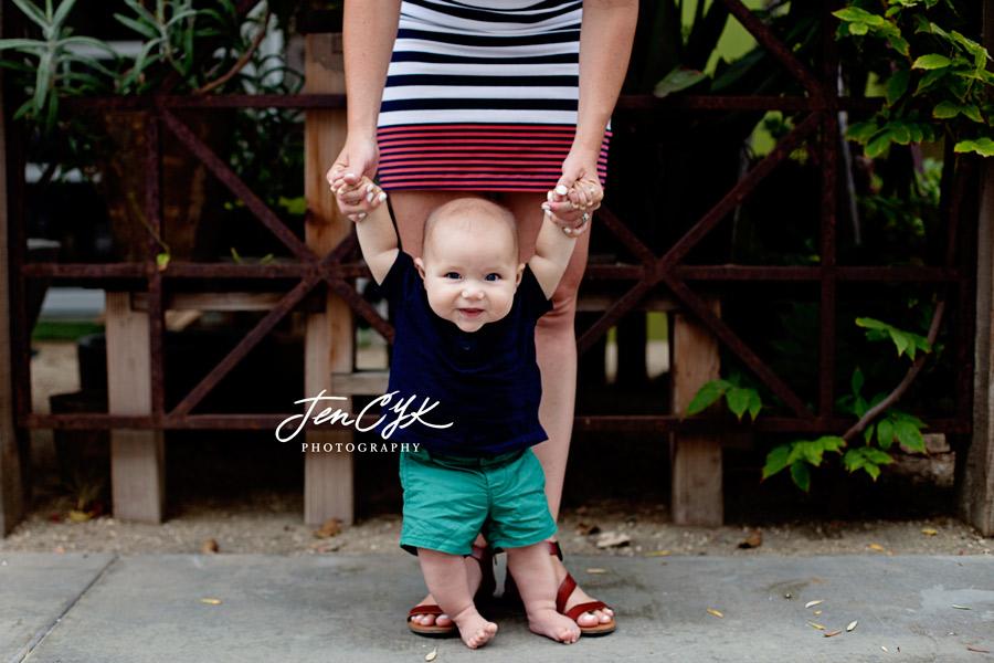 Costa Mesa Family Photos (5)