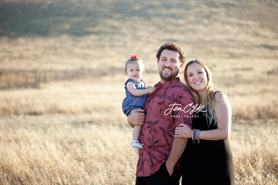 Family Maternity OC (2)