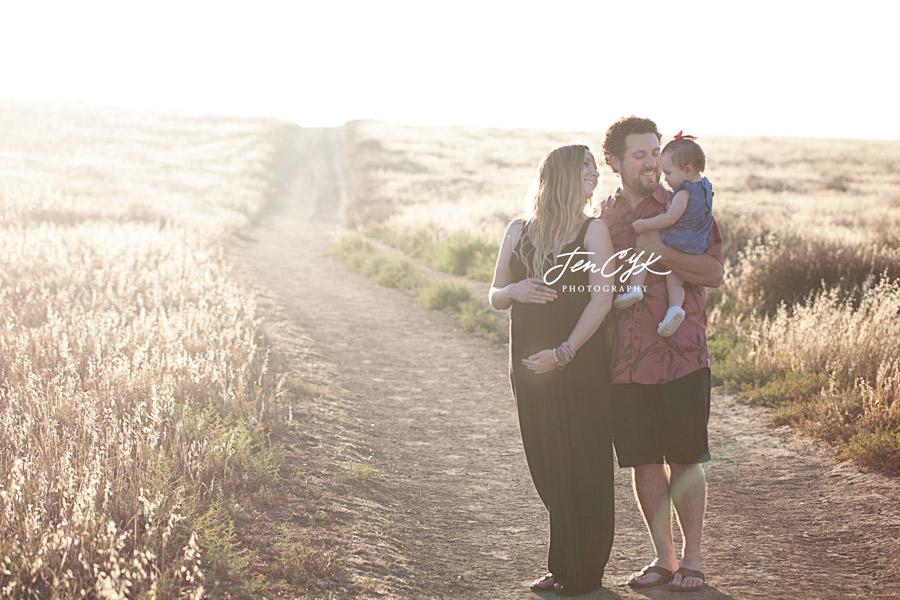 Family Maternity OC (4)