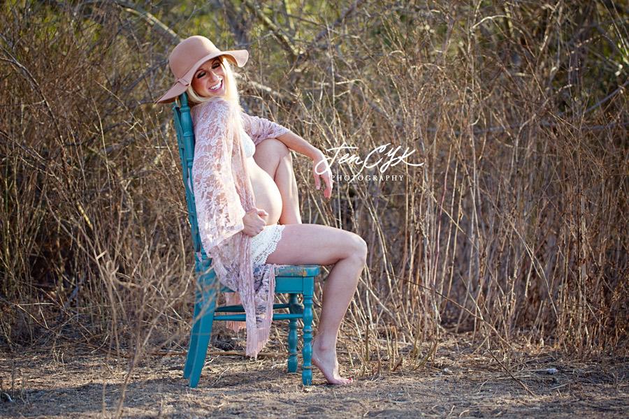 Stunning OC Maternity Photos (3)