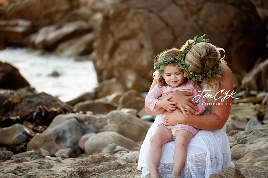 Corona del Mar Beach Pictures (11)