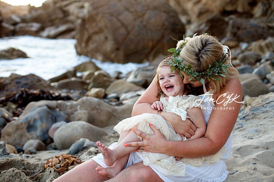 Corona del Mar Beach Pictures (16)