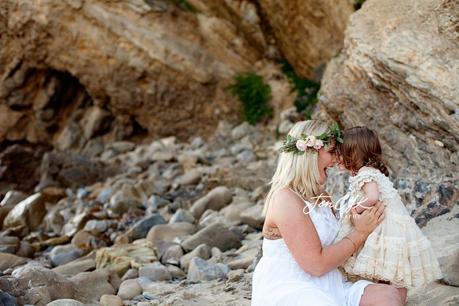 Corona del Mar Beach Pictures (19)