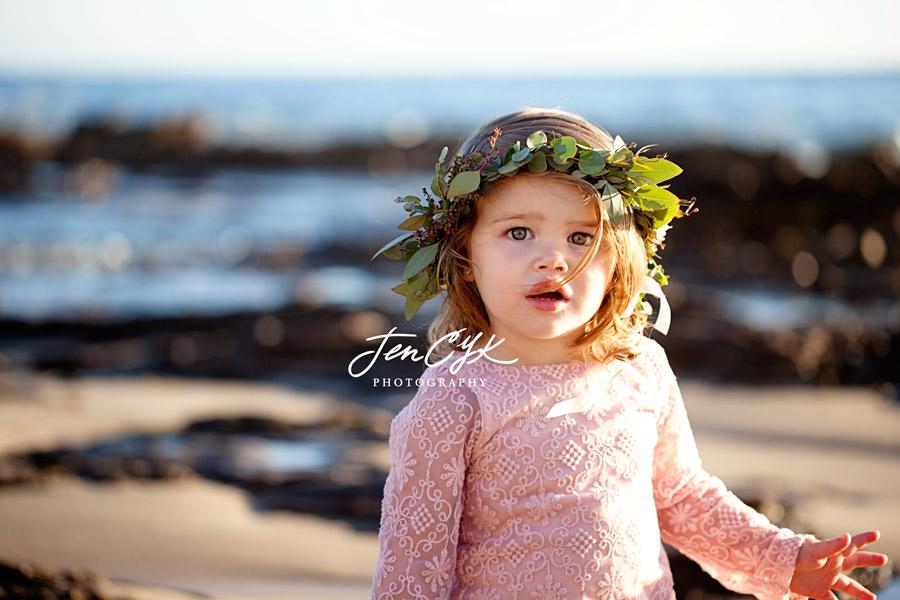 Corona del Mar Beach Pictures (6)