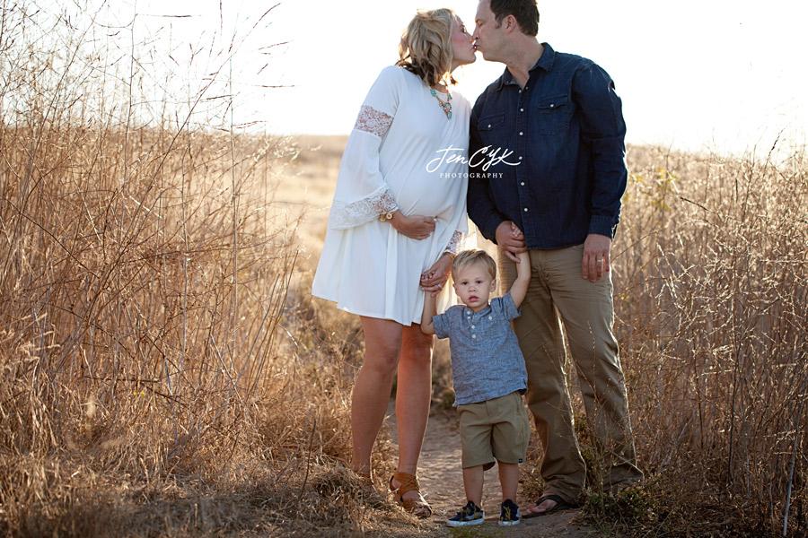 OC Maternity Photos Pics (11)