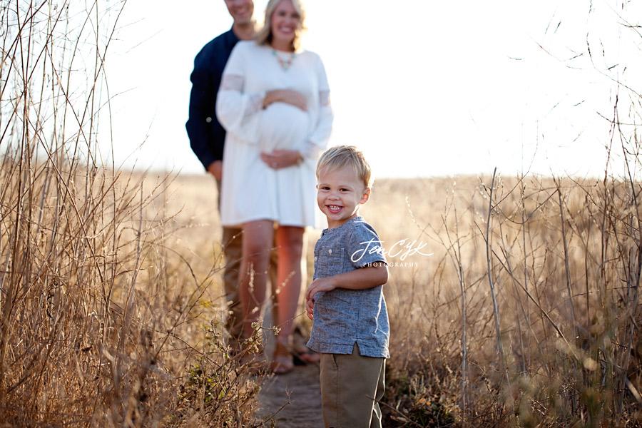 OC Maternity Photos Pics (14)