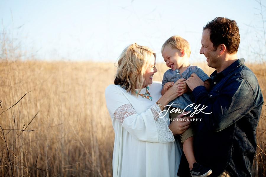 OC Maternity Photos Pics (17)