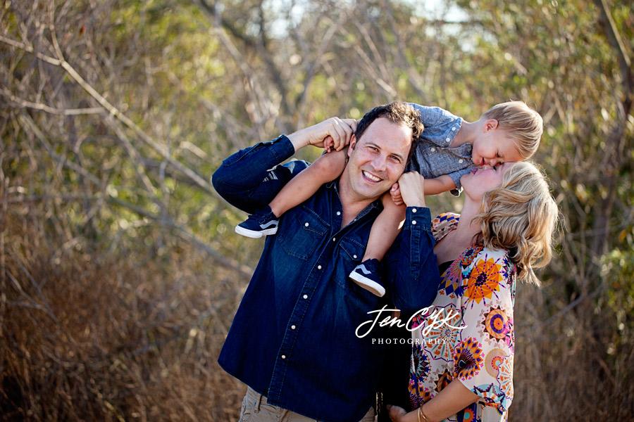 OC Maternity Photos Pics (3)