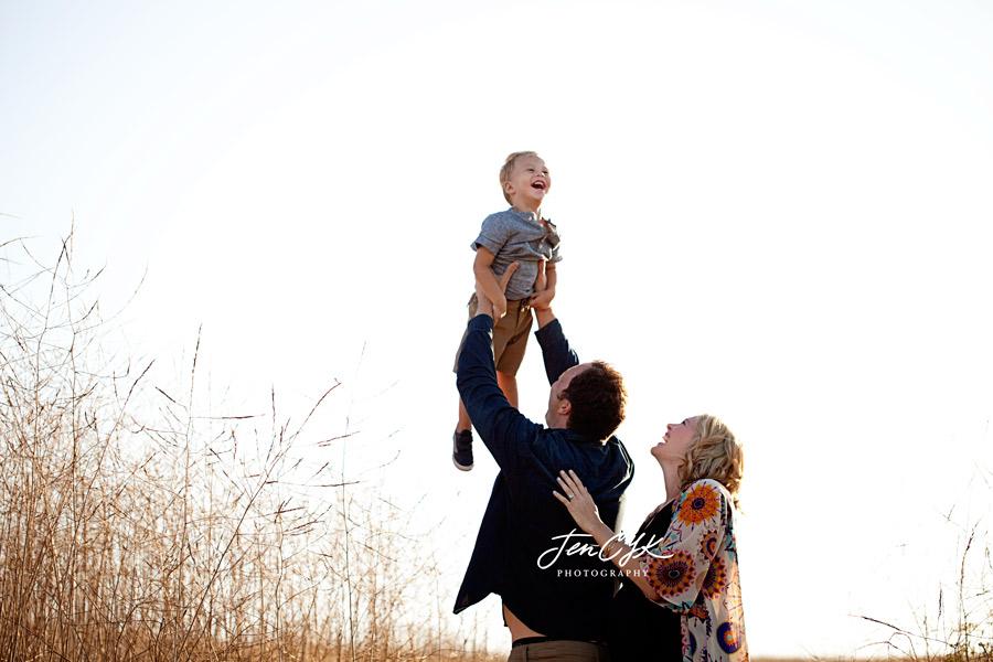 OC Maternity Photos Pics (7)