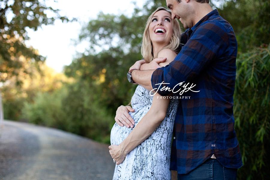 HB Pregnancy Pics (23)