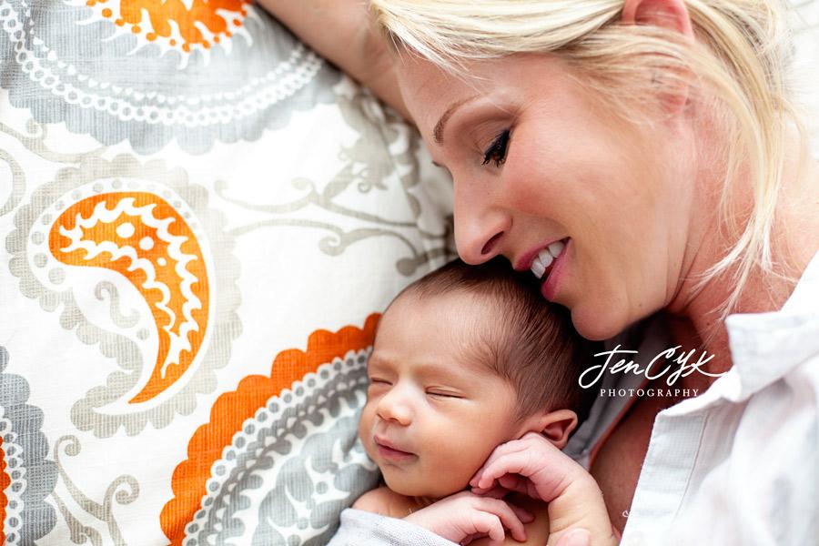 OC HB Newborn Pics (13)