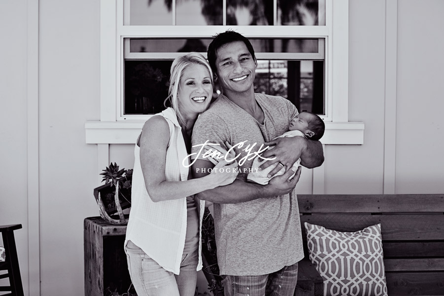 OC HB Newborn Pics (14)