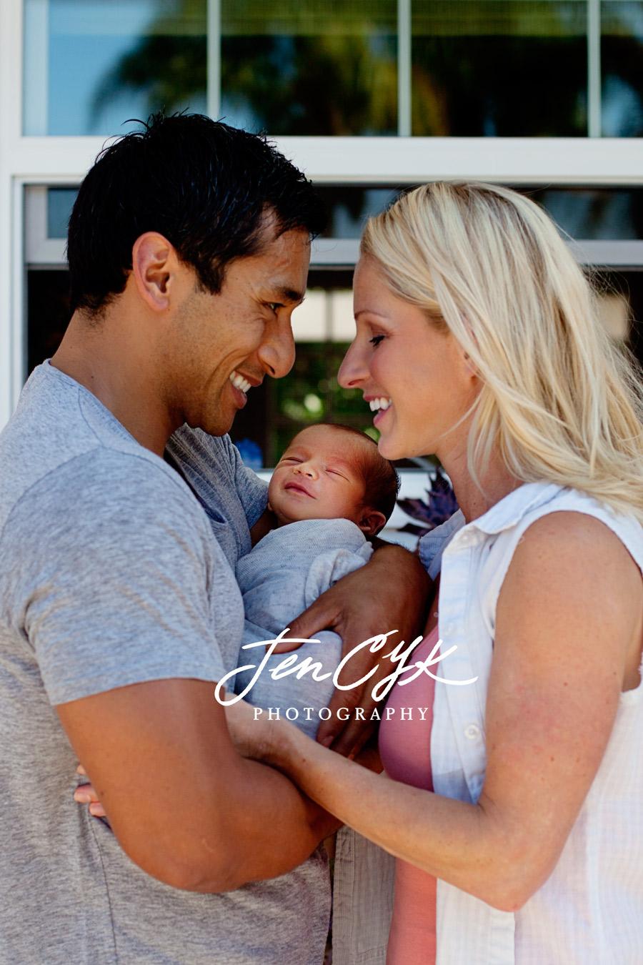 OC HB Newborn Pics (15)