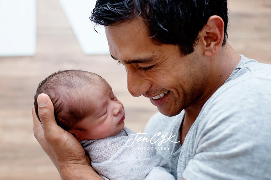 OC HB Newborn Pics (16)