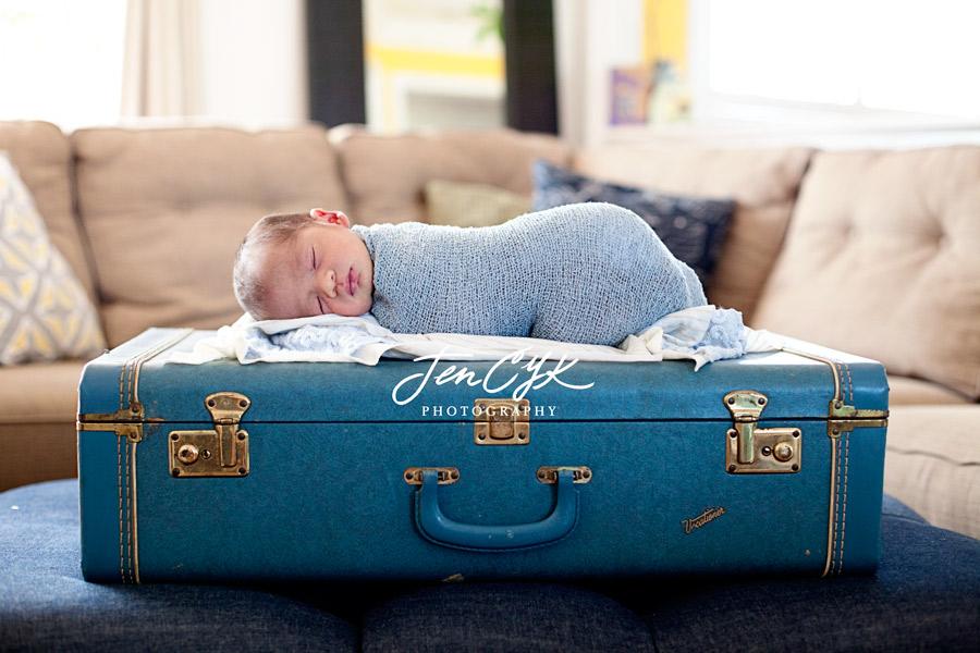 OC HB Newborn Pics (2)