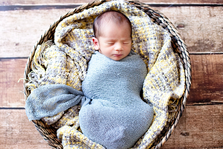 OC HB Newborn Pics (3)