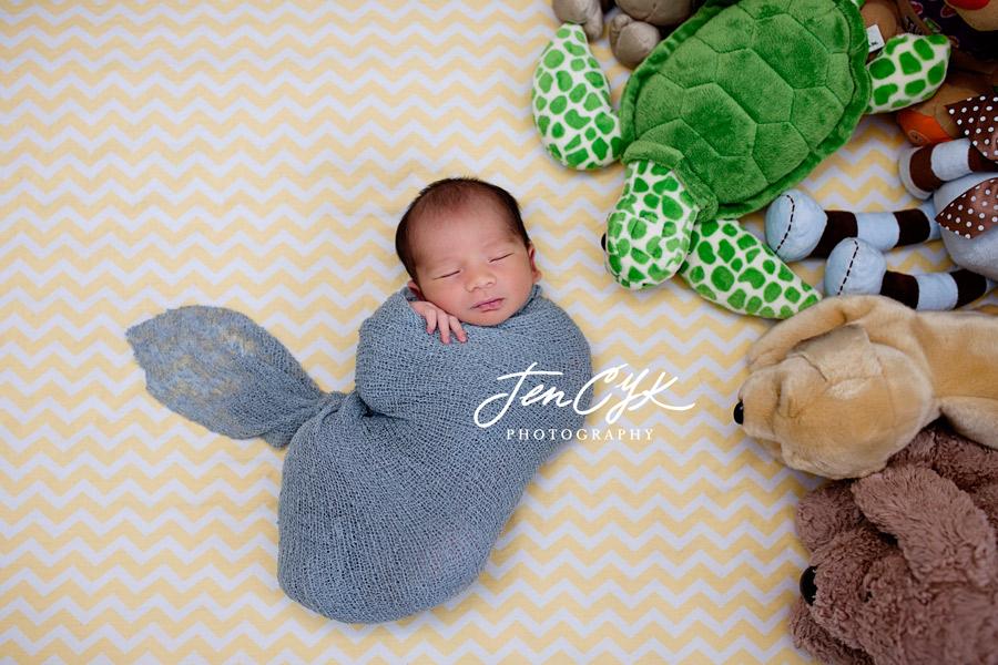 OC HB Newborn Pics (7)