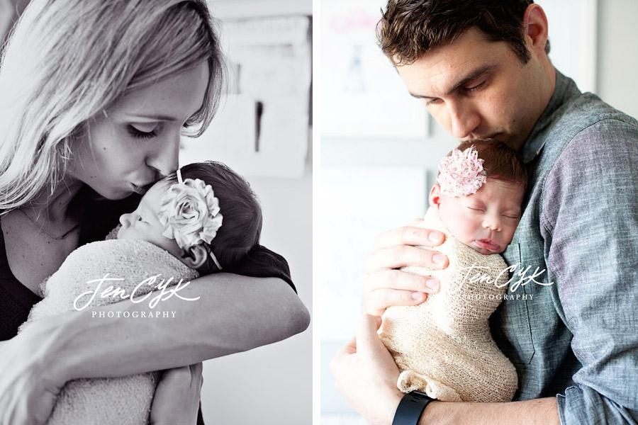 OC Newborn Pics (11)