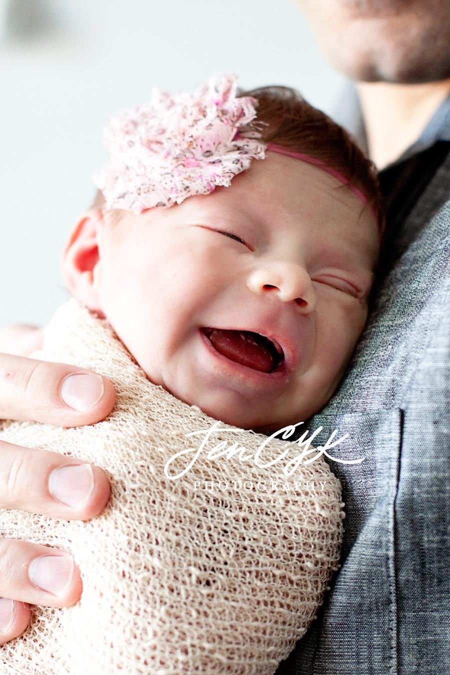 OC Newborn Pics (8)