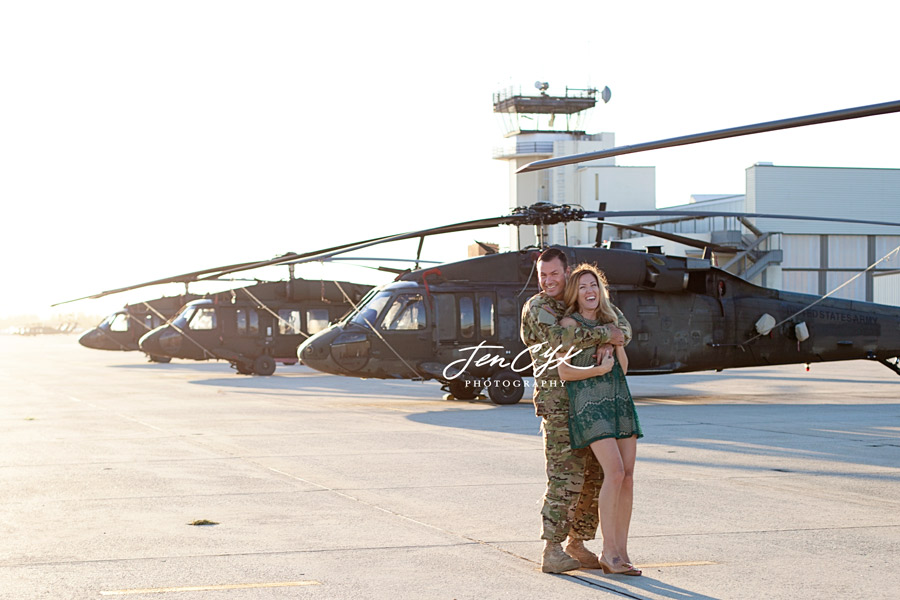 National Guard Family Pics (14)