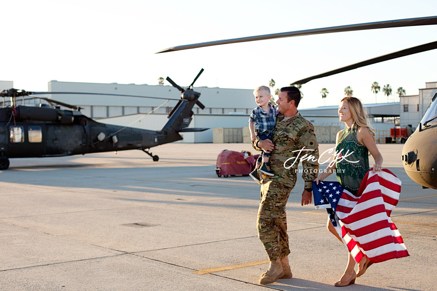National Guard Family Pics (15)
