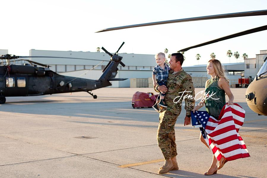 National Guard Family Pics (15)