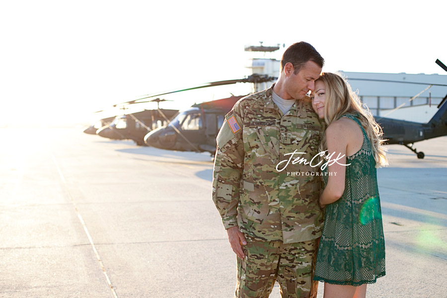 National Guard Family Pics (16)