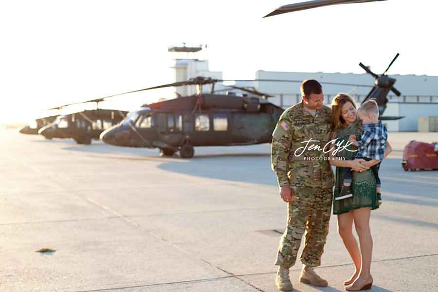 National Guard Family Pics (17)