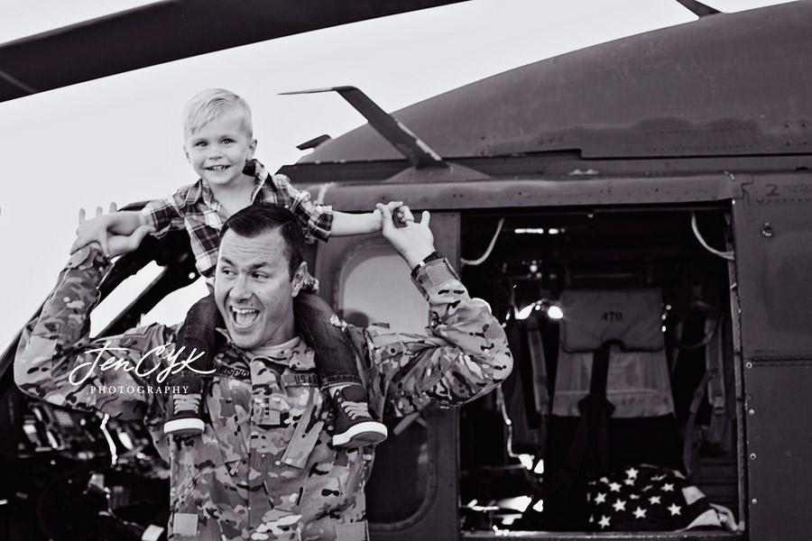 National Guard Family Pics (19)