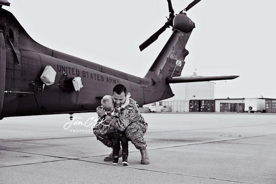 National Guard Family Pics (21)
