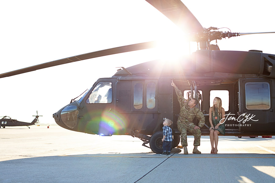 National Guard Family Pics (7)